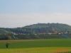 Stockheim w Wirtembergii