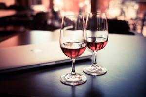 kursy winiarskie