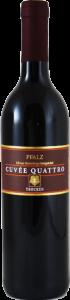 cuvée_quattro