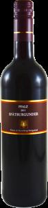 spaetburgunder_2011