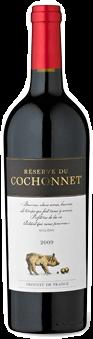 Reserve Du Cochonnet