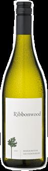 Ribbonwood Sauvignion Blanc
